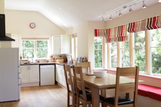 Croft Kitchen Diner